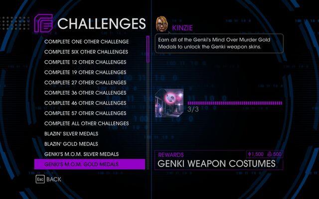 File:Challenge 13 Genki's M.O.M. Gold Medals.jpg
