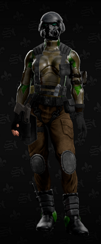 File:SRTT Outfit - empire fighter (female front).png
