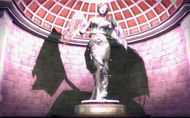 File:Saints Hideout - Average - statue.jpg
