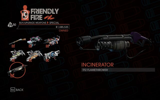 File:Weapon - Special - Incinerator - Main.jpg