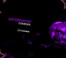 Air Steelport