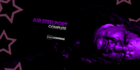 Air Steelport