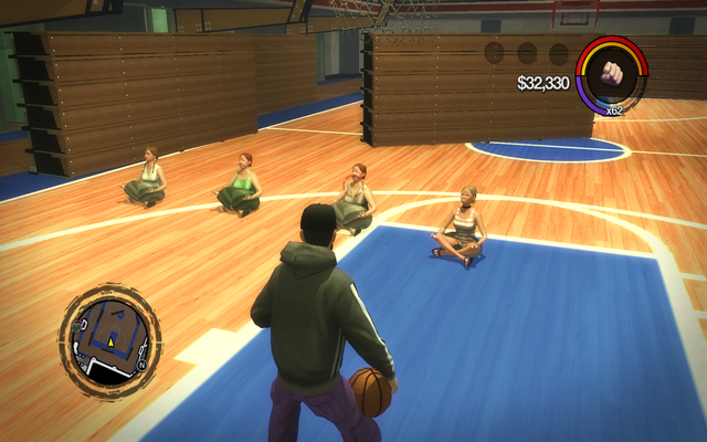 File:Marshall Winslow Recreation Center - basketball court meditation.png