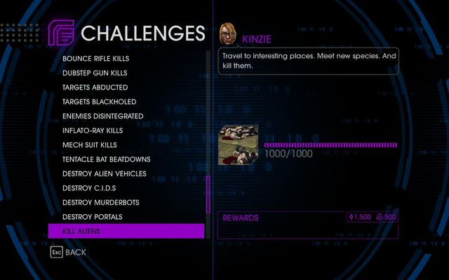 File:Challenge 57 Kill Aliens.jpg