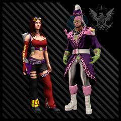 File:Ui dlc pack cosplay.png