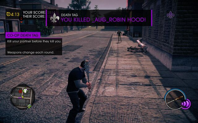 File:Death Tag Co-op Death Tag tutorial in Saints Row IV.jpg