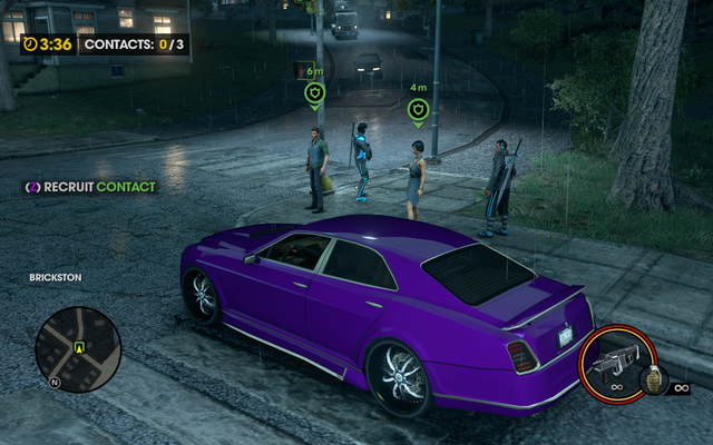 File:Deckers Snatch in Saints Row The Third - Recruit Contact.png