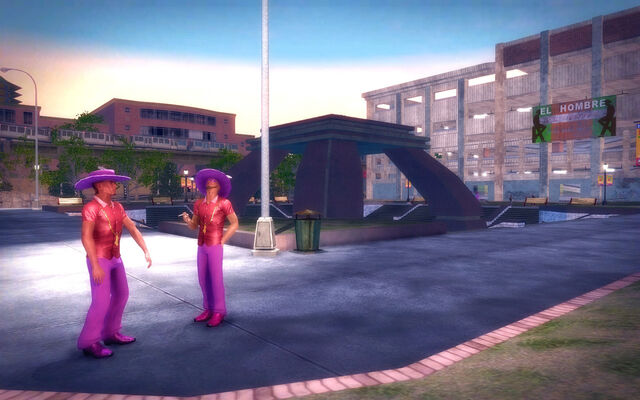 File:Encanto in Saints Row 2 - park.jpg
