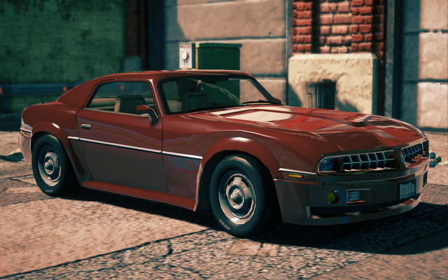 File:Phoenix - front right in Saints Row IV.png