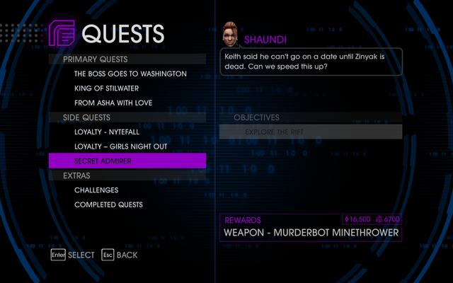 File:Quests Menu - Secret Admirer.png