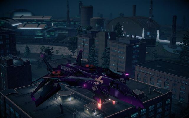 File:Saints VTOL - front right in Saints Row IV.jpg