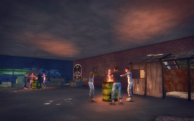 File:Pilsen in Saints Row 2 - bums.jpg