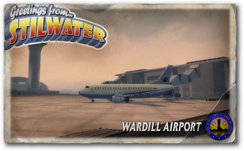 File:Postcard hood wardill airport.png