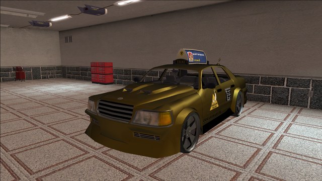 File:Saints Row variants - Taxi - Eagle B - front left.png