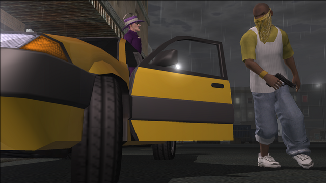 File:Aisha's Favor - kidnapper getting out of vehicle.png