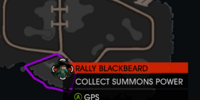 Rally Blackbeard