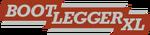 Bootlegger XL logo