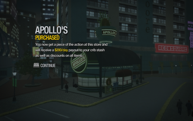 File:Apollo's in Filmore purchased.png
