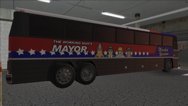 File:Saints Row variants - Winslow Bus - Winslow - rear right.png