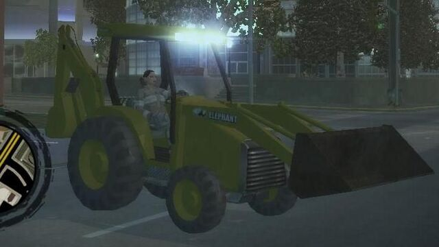 File:Backhoe in Saints Row 2.jpg