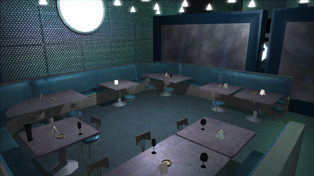 File:Glitz - table area.png