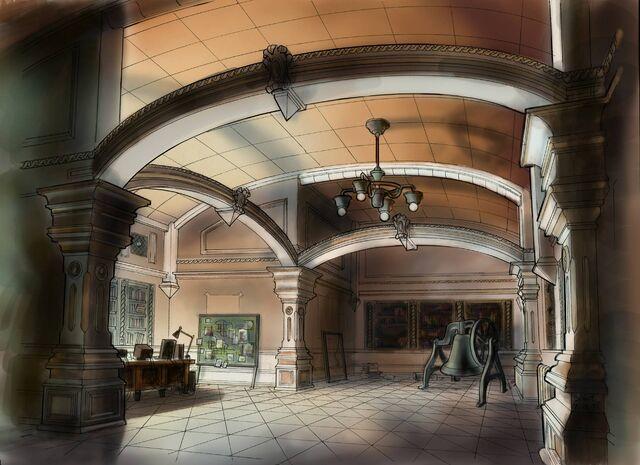 File:Saints Row Church - Dex' Office Concept Art.jpg