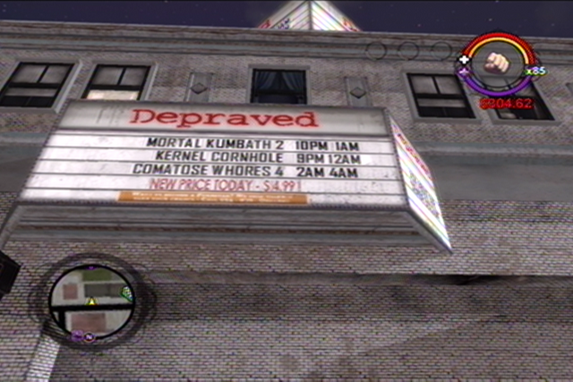File:Depraved Cinema showtimes in Saints Row.png