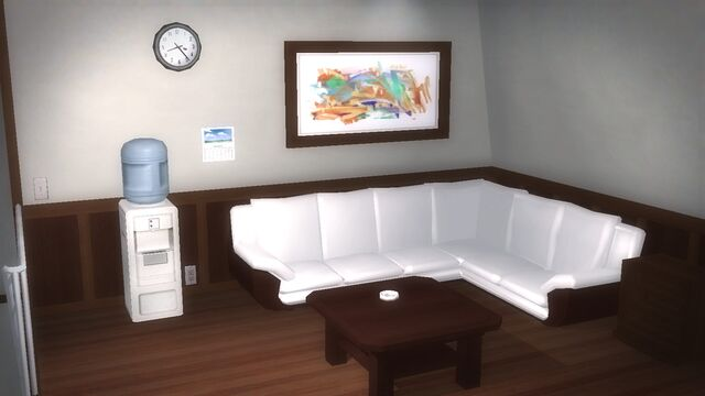 File:Executive Yacht - Couch.jpg