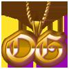 File:Saints Row 2 multiplayer badge - original gangsta.png