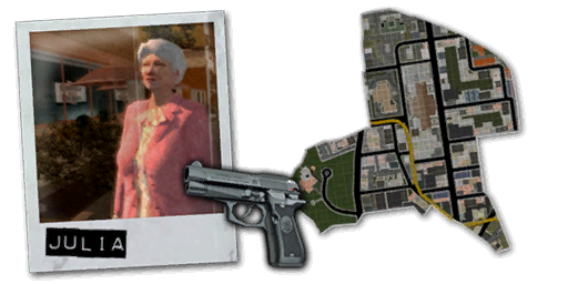 File:Saints Row Hitman - Airport - Julia.png
