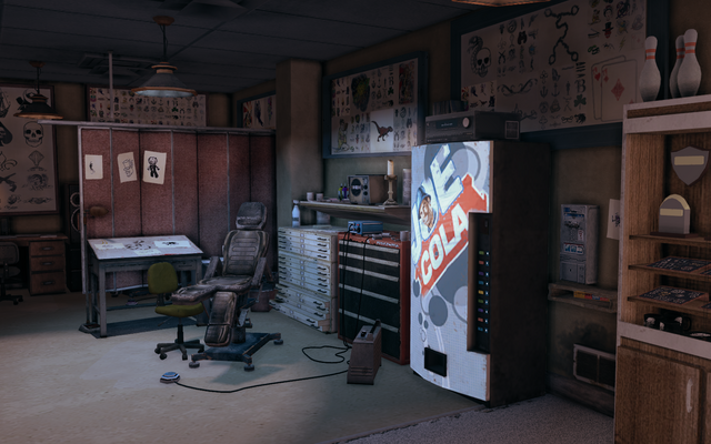 File:Sr3 rusty's needle interior3.png