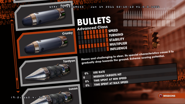 File:Saints Row Money Shot Bullet - Crunky.png