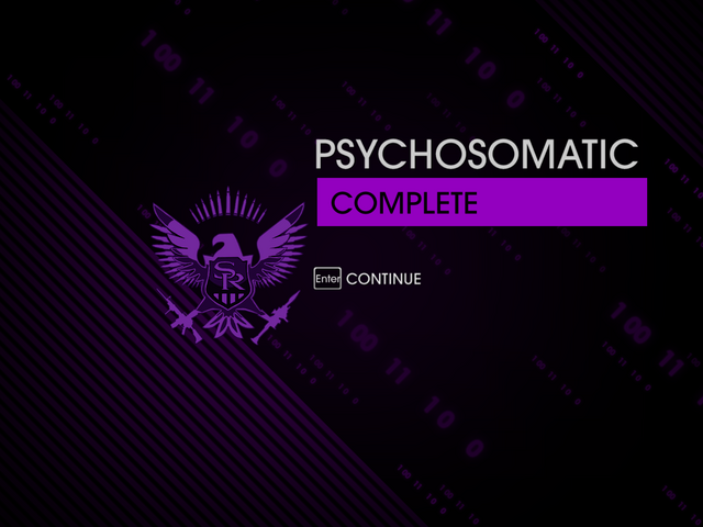 File:Psychosomatic complete.png