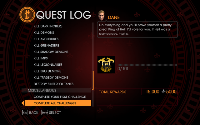 File:Gat out of Hell Challenge - Complete All Challenges.png