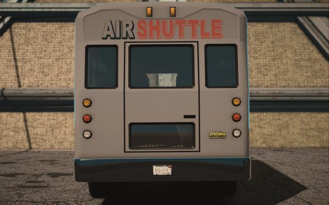 File:Saints Row IV variants - DonoVan Airport - rear.png