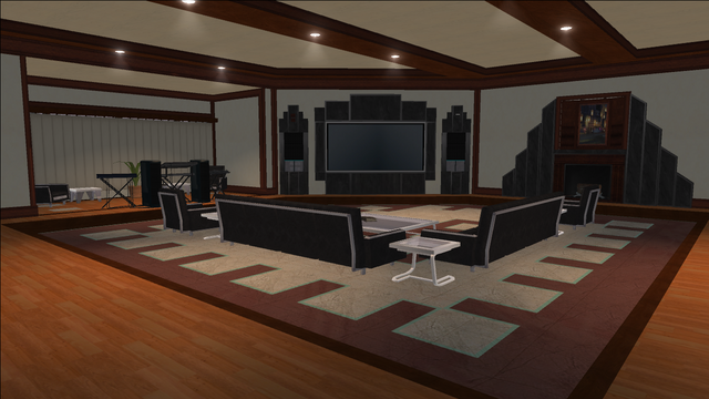 File:King Penthouse in Saints Row - Living Area.png