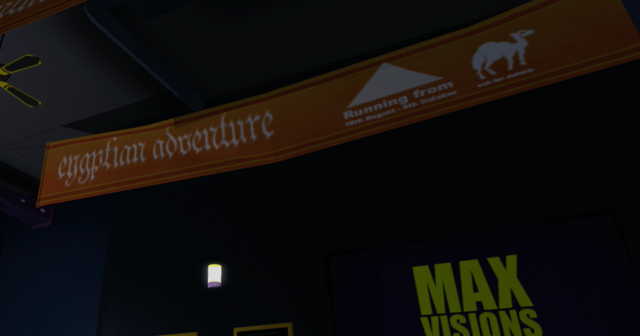 File:Max Visions interior Eyptian Adventure banner.png