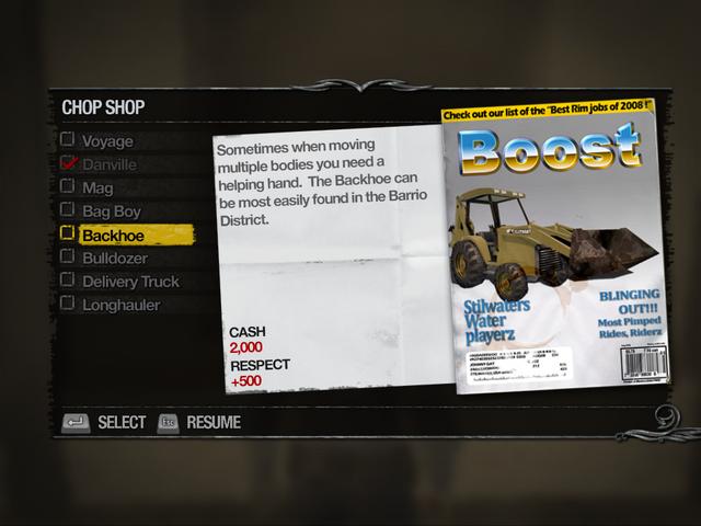 File:SR2-Chop Shop-en-(FD)Backhoe.png