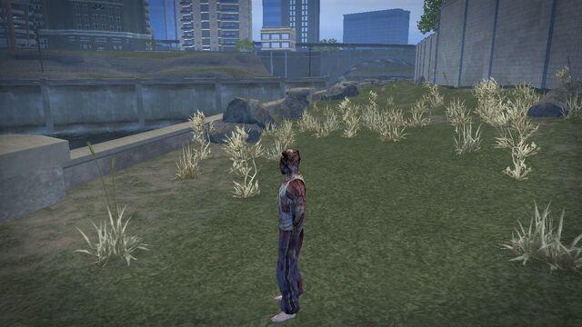 File:Zombie Carlos - left.jpg