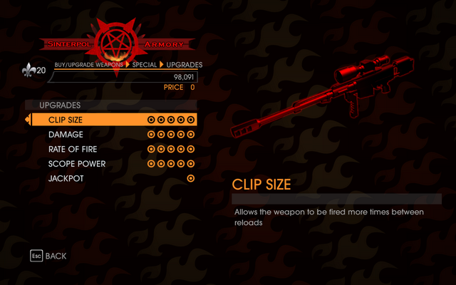 File:Gat out of Hell - Sniper Rifle - Upgrades.png