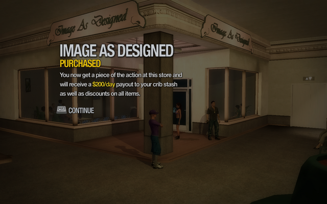 File:Image As Designed in Tidal Spring purchased in Saints Row 2.png