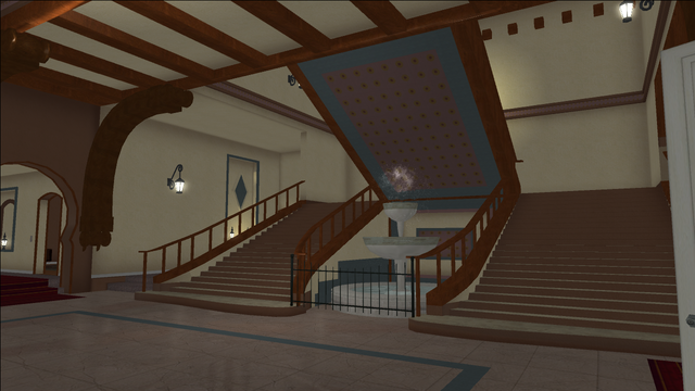 File:Lopez Mansion in Saints Row - Stairs.png