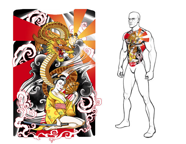 File:Ronin Tattoo Concept Art.jpg