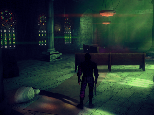 File:Saints Row Church - interior in Saints Row IV - main room.png