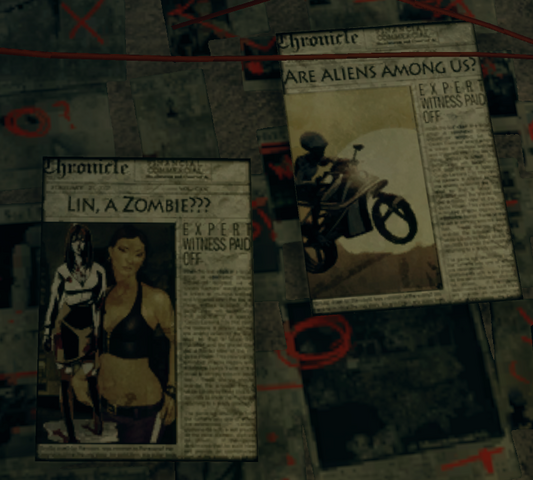 File:Kinzie's Warehouse - patched Kingpin newspaper.png