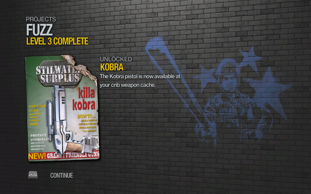 File:Kobra unlocked by FUZZ level 3 in Saints Row 2.png