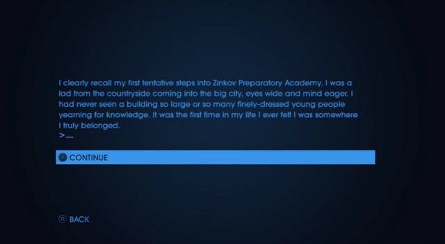 File:Text Adventures - Zinkov Prep - opening.png