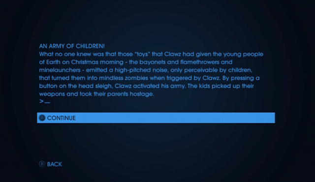 File:Christmas Text Adventure - A Full-Frosted Assault - An Army Of Children.png