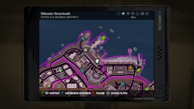 File:Hotels & Marina map in Saints Row 2.png