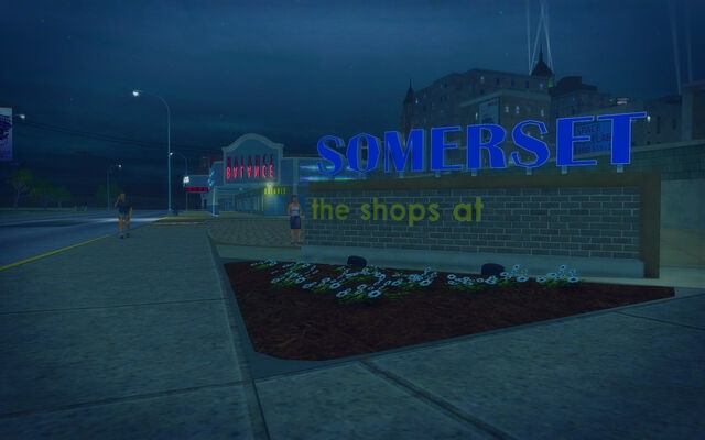 File:Ultor Dome in Saints Row 2 - the shops at Somerset.jpg